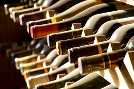 Wine shops in Mathura