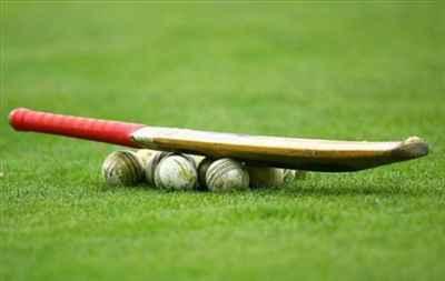 Sport Activities in Mathura