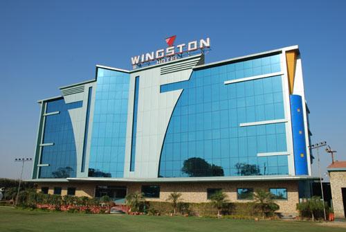 3 Star Hotels Mathura Railway Station