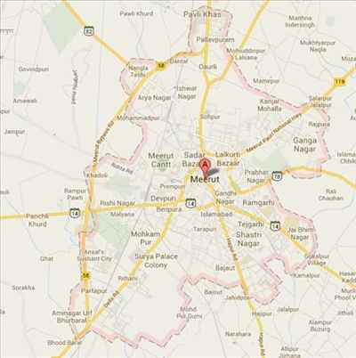 http://im.hunt.in/cg/meerut/City-Guide/m1m-meerutmap.jpg