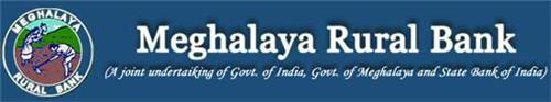 Banks in Meghalaya