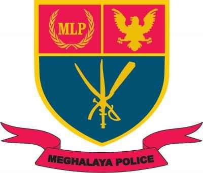 Emergency service in Meghalaya