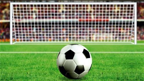 Sports in Meghalaya
