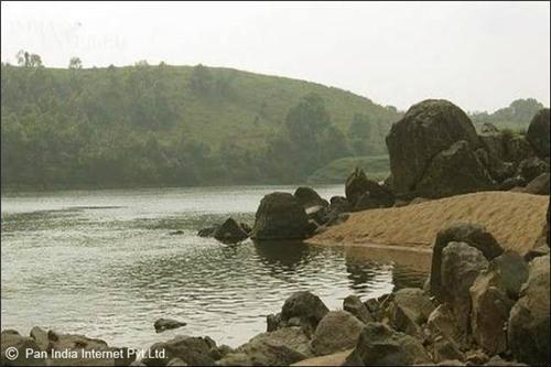 Nongkhnum Island
