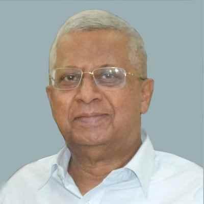 Governor of Meghalaya