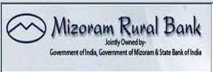 Banks in Mizoram