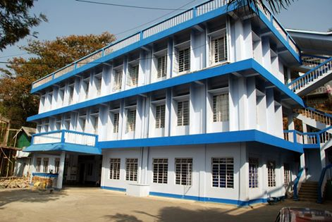 Private Hospitals in Mizoram