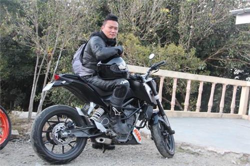 Things to do in Mizoram