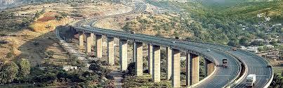 Mizoram Roads