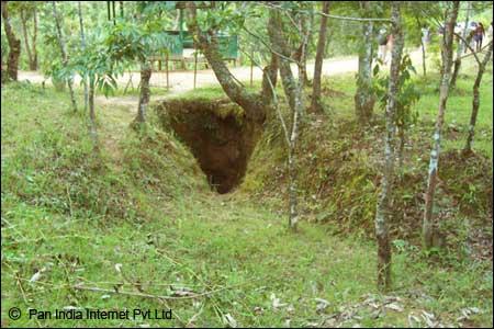 Kungawrhi Puk