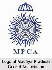 Cricket clubs in Madhya Pradesh