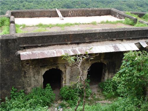 Exploring Madhya Pradesh