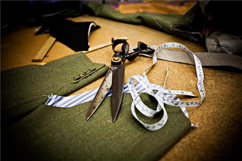 Tailor Shops in Balaghat