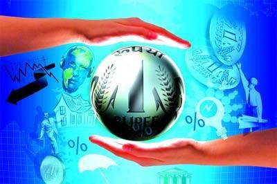 Economy of Balaghat