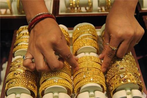 Jewelers-in-Balaghat