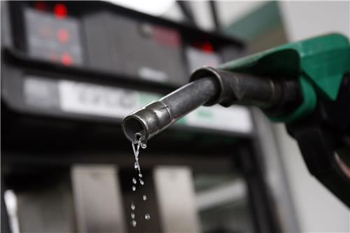 Fuel Supply in Balaghat