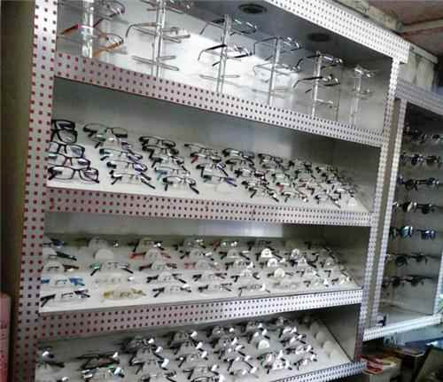 Optical Stores in Betul