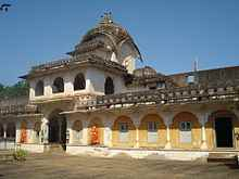 About Bhanpura