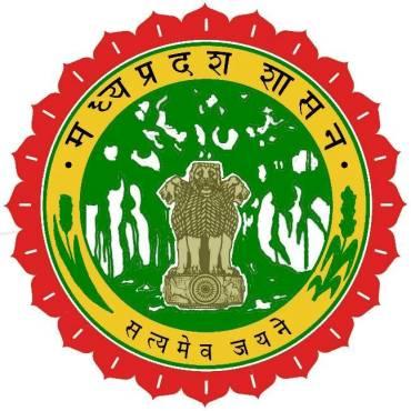 Administration of Chhatarpur