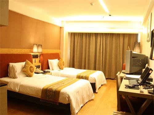 Hotels in Damoh