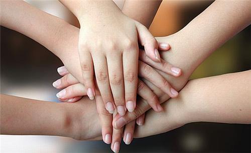 Social Welfare Organizations in Damoh