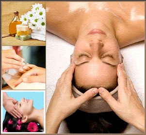 Beauty Parlours in Dhar