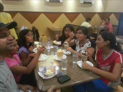http://im.hunt.in/cg/mp/Katni/City-Guide/m1m-icecream.jpg