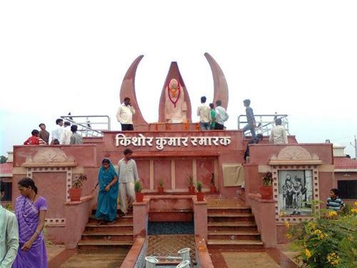 About Khandwa