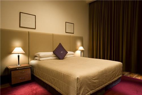 Hotels in Narsinghpur