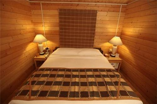Hotels in Panna