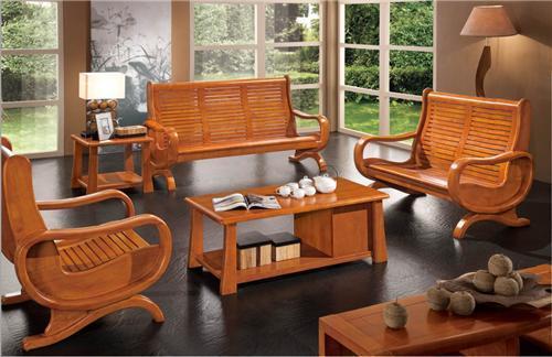 Furniture Showrooms in Sagar