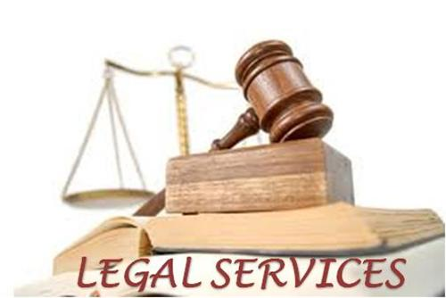 Legal advice in Sagar