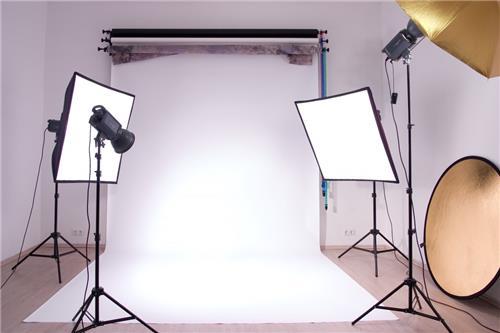 Photo labs in Satna