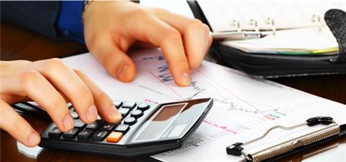 Charter Accountancy in Satna