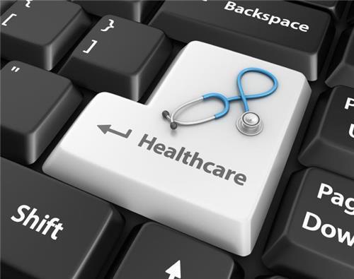 Hospitals in Satna