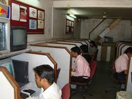 Cyber Cafes in Seoni