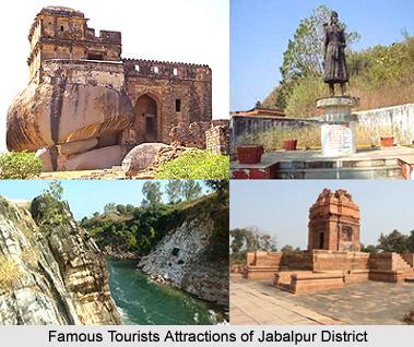 Jabalpur near Umaria
