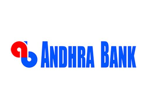 Andhra Bank Branches in Mumbai