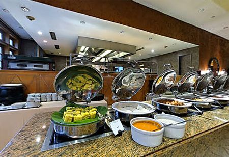 Miraculous Restaurants In Mumbai Best Multi Cuisine Restaurants In Mumbai Interior Design Ideas Clesiryabchikinfo