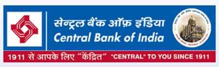 CBI Bank Mumbai