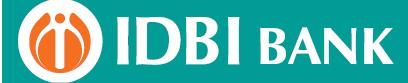 IDBI Bank in Mumbai