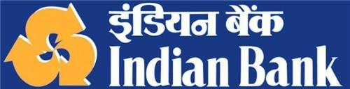 Indian Bank in Mumbai