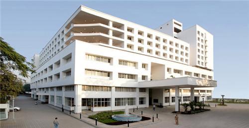 Jupiter Hospital Mumbai