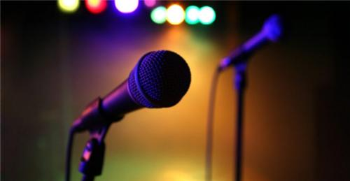 Singing Classes in Mumbai