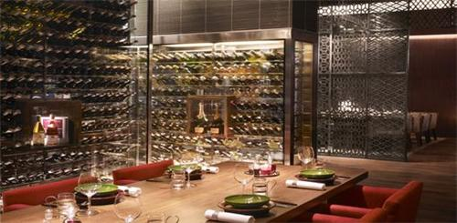 Restaurants In Mumbai Best Multi Cuisine Restaurants In