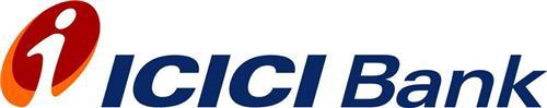 ICICI Bank Branches in Mumbai
