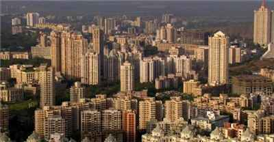 About Mumbai