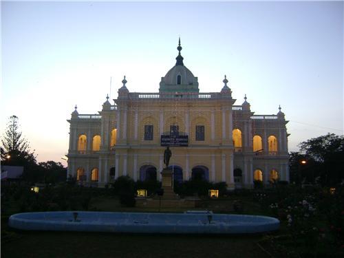District Court Mysore
