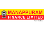 Mannapuram in Mysore