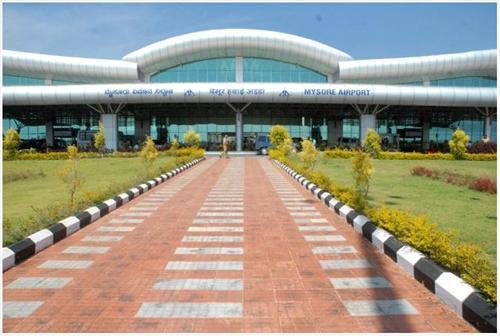 Mysore_Railway_Infrastructure